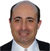 Francesco Pesci