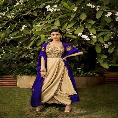 Anjali Jani | Vrindavan