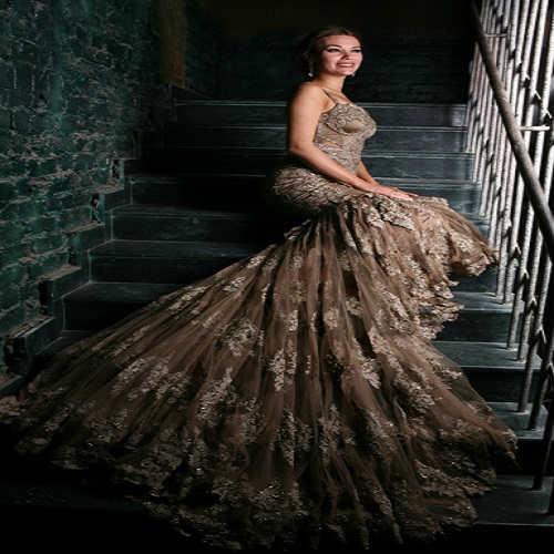 Lalit Dalmia| La Moda