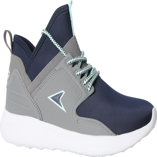 Bata | Power Drift Albus shoes