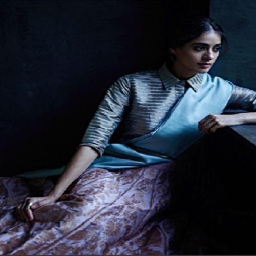 Payal Khandwala | Indessesntial trilogy