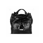 Tote bag by Burberry PRORSUM