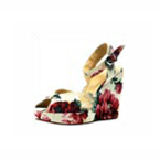 WEDGE SANDALS by Topshop
