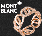 Add a Sparkle with Montblancs Exquisite Accessories and Jewellery