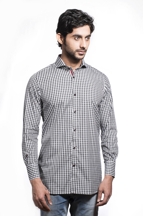 Bombay Shirt Company | Father's Day offer