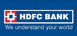 hdfc bank