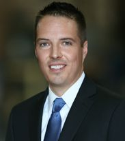 Huesker hires Todd Julian as VP for sales & marketing, US ...Todd Julian