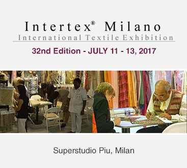 Intertex Milano 2017