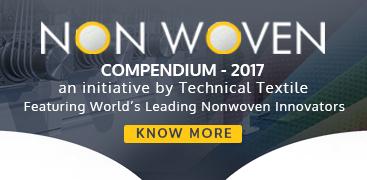 Nonwoven Compendium
