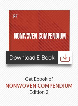 Non woven Compendium 2nd - Live