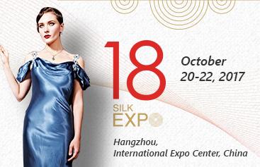 Silk Expo 2017