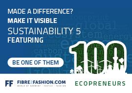 Sustainability 5