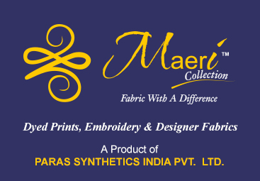 Paras Synthetics