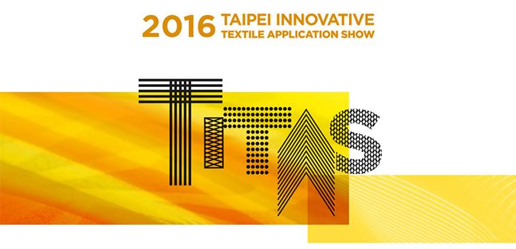 TITAS 2016