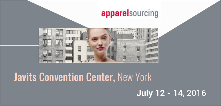 Apparelsourcing USA