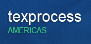 Texprocess Americas 2016