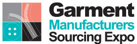 Garment Manufacturers Sourcing Expo 2017