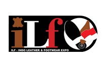 Indo Leather & Footwear 2016