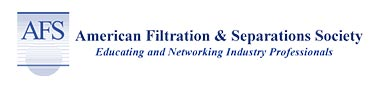 Filtration and Separations in Power Generation Conference 2016