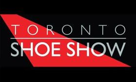 Toronto Shoe Show 2017