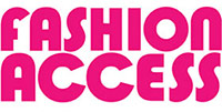 Fashion Access September 2016