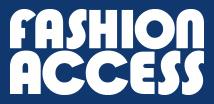Fashion Access 2016