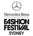 Mercedes-Benz Fashion Week Sydney 2016