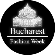 Bucharest Fashion Week 2016
