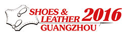 Guangzhou China International Shoe Leather Fair 2016