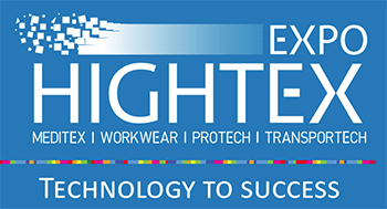 Expo Hightex 2016