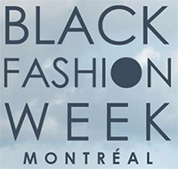 Black Fashion Week Montreal 2016