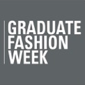 Graduate Fashion Week 2016