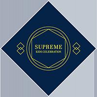 Supreme Kids Celebration 2016