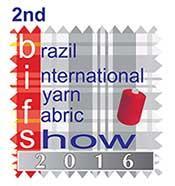 Brazil International Yarn & Fabric Show 2016