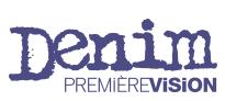 Denim by Premiere Vision 2016