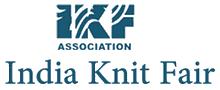 India Knit Fair 2016