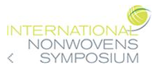 International Nonwovens Symposium 2016