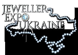 Jeweller Expo Ukraine 2016