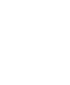 The NBM Show - Indianapolis 2016