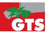 GTS Greensboro Expo 2016