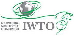 85th IWTO Congress 2015