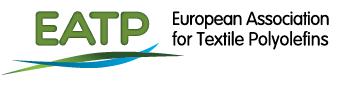 EATP Executive Seminar 2016