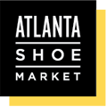 Atlanta Fashion Shoe Market 2016
