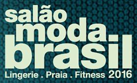 Salao Moda Brasil 2016
