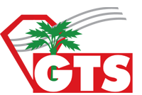 GTS Florida Jewelry & Apparel Expo 2016