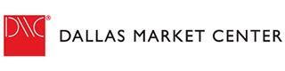 Dallas Kids World Market 2016