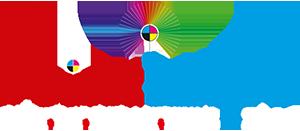 Print Expo Chennai 2016