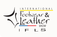 International Footwear & Leather Show 2016