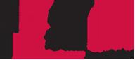 AAFA Legwear Committee Meeting 2016