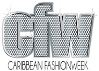Caribbean Fashion Week 2016
